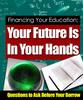 Thumbnail 5 Student Loans Reports (PLR)