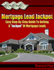 Thumbnail Mortgage Lead Jackpot: Create A Referral Network In 30 Days