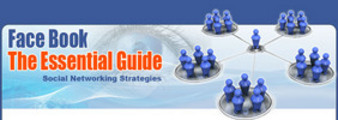 Thumbnail FaceBook The Essential Guide (MMR)