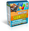 Link Directory Submitter